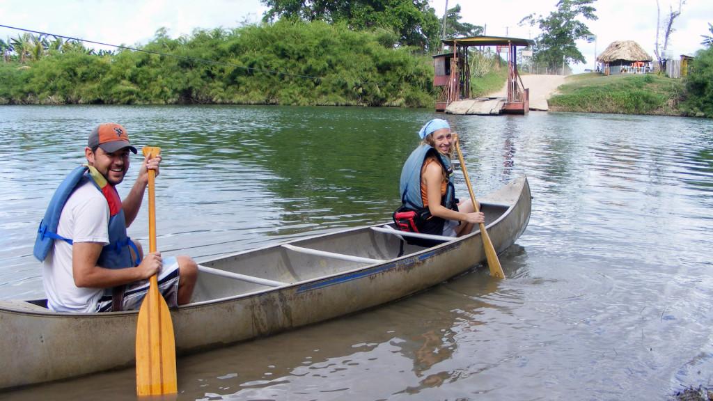 canoe0