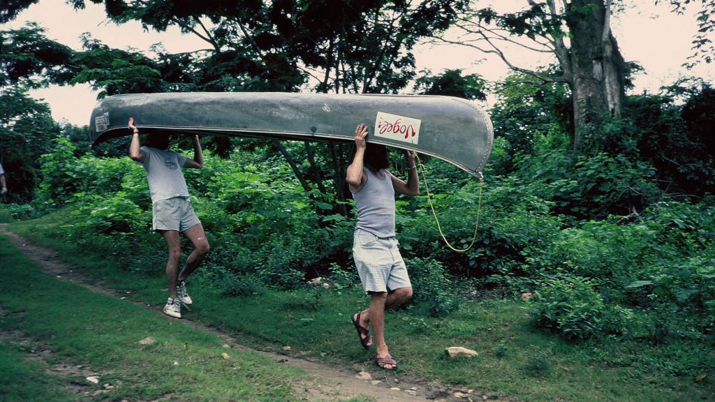 canoee2