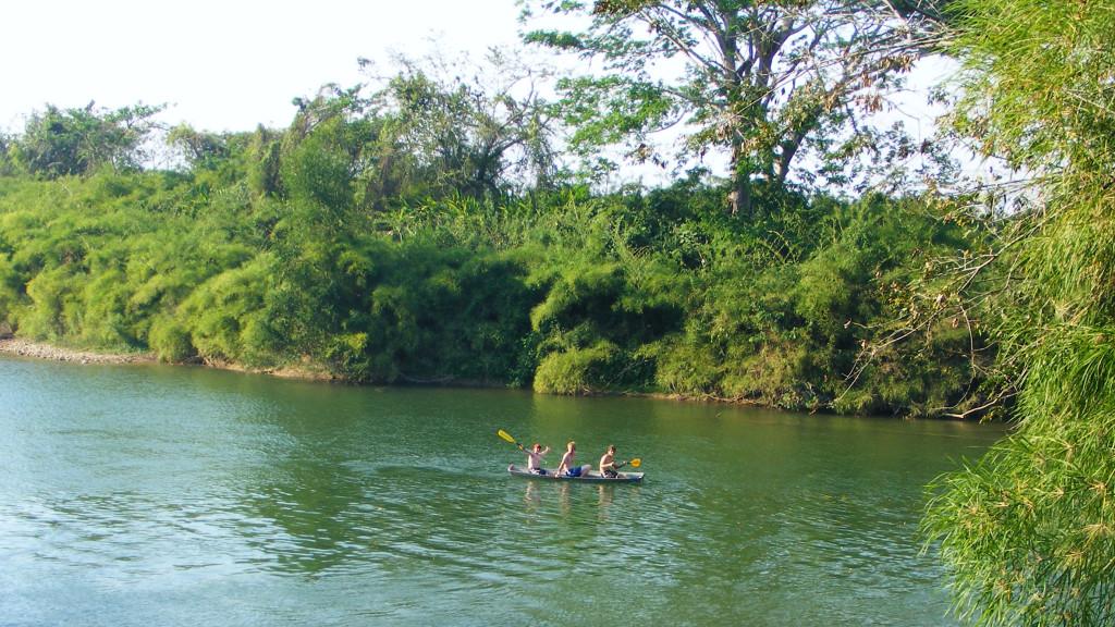 canoee5