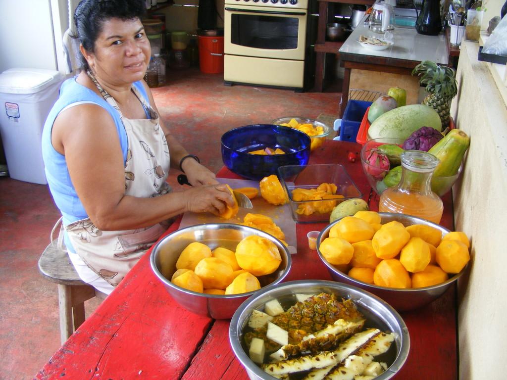Mangos&More2